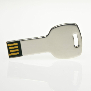 USB-Schluessel RS482