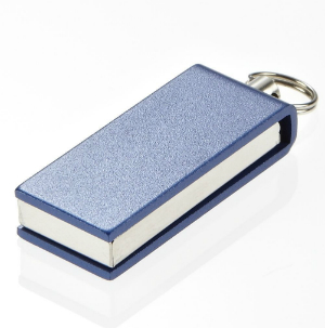 USB-Stick RS346