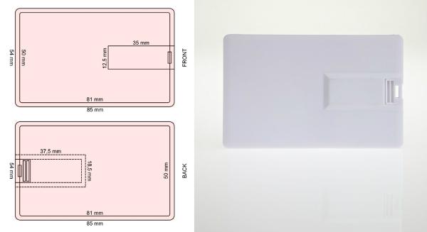 USB-Stick RS352