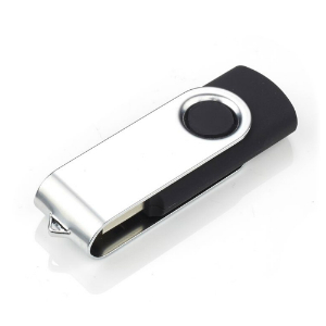 USB-Stick RS368