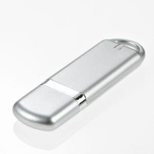 USB-Stick RS384 USB3 Speicherkapazitaet bis zu 64 GByte