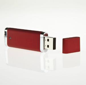 USB-Stick RS385 USB 3.0 Schnittstelle