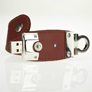 USB-Stick RS418 USB 3.0 Schnittstelle