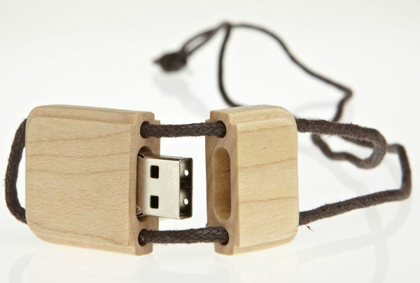 USB-Stick RS468