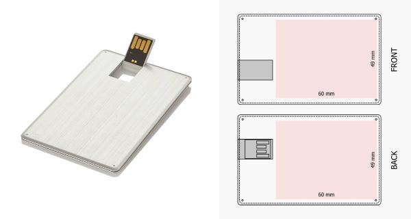 USB-Stick RS469