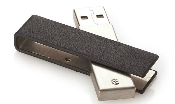 USB-Stick RS804