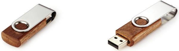 USB-Stick RS806 USB3 Speicherkapazitaet bis zu 64 GByte