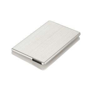 Karten USB-Stick RS471 Schnittstelle USB 2