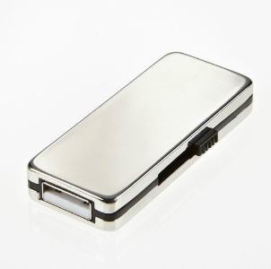 Metall USB-Stick RS398 Schnittstelle USB 2