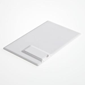 Webkey USB-Stick RS470