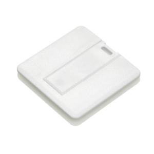 Webkey USB-Stick RS814