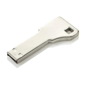 USB-Schluessel RS356 fuer Messen
