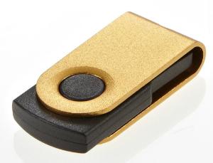 USB-Stick RS349