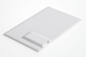 USB-Stick RS470