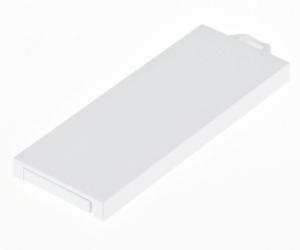 USB-Stick RS547