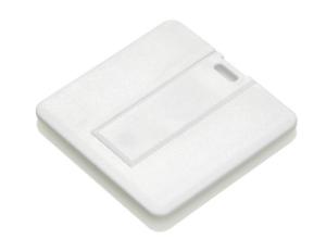 USB-Stick RS814