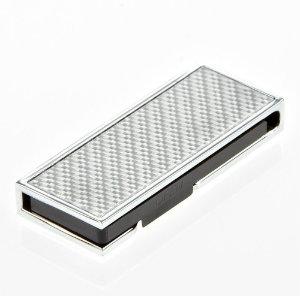 Express USB-Stick RSE1012