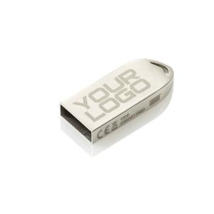 Express USB-Stick mit Gravur RSE1017