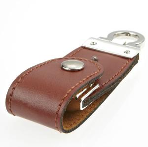 Leder-USB-Stick RS418