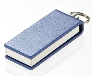 Mini-USB-Stick RS346