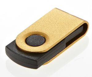 Mini-USB-Stick RS349