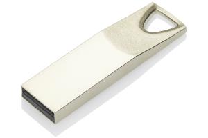 Mini-USB-Stick RS811
