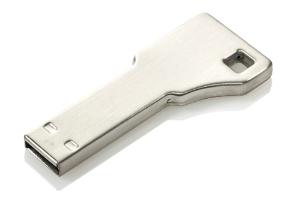 USB-Stick-Schluessel RS356