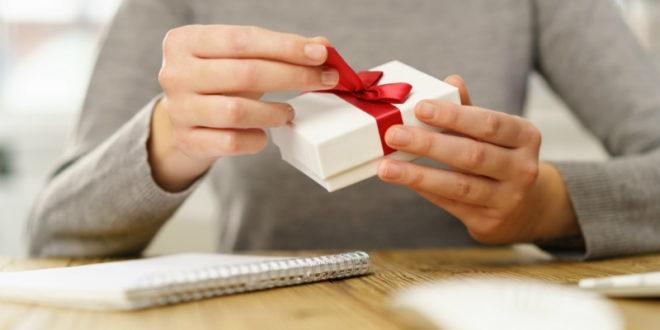 Geschenke An Mitarbeiter Zis Usb