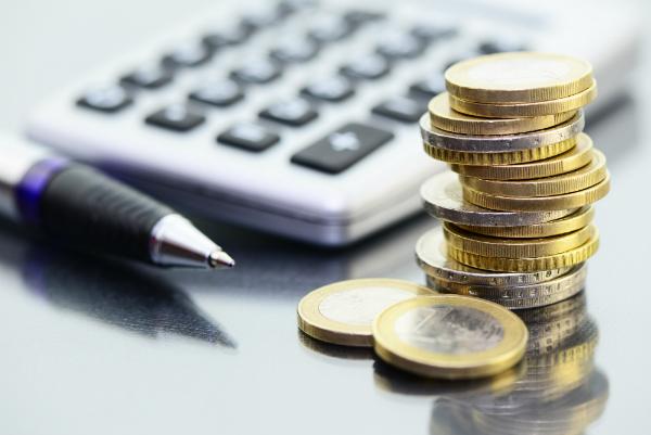 Mitarbeitergeschenke als Sachzuwendungen sind bei der Steuer beguenstigt
