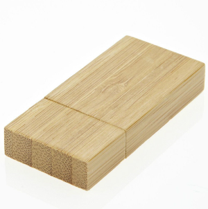 USB-Stick Holz RS467