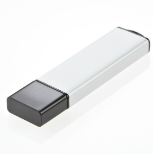 USB-Stick RS403