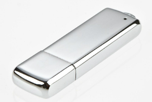 USB-Stick RS497