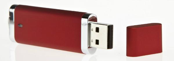 USB-Stick RS385