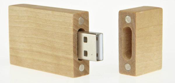 USB-Stick RS467