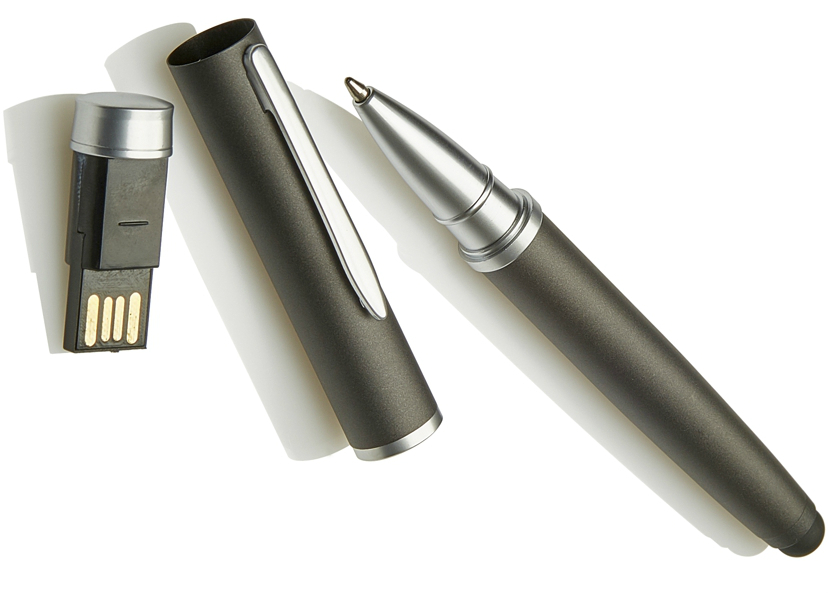 USB-Stick RS904