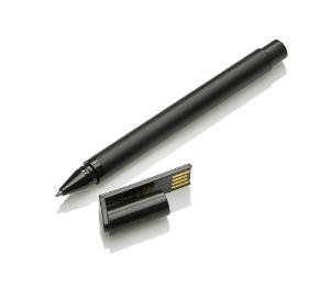 USB-Stick Kugelschreiber RS903 135x17 mm