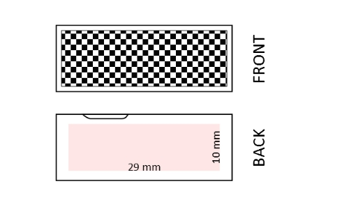 USB-Stick_RS350_Druckflaeche