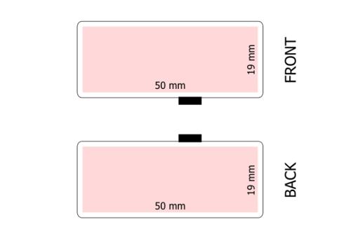 USB-Stick_RS398_Druckflaeche