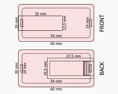 USB-Stick_RS548_Druckflaeche