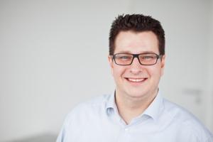 ZIS_Media_GmbH_Mitarbeiter_Holger_Morlok