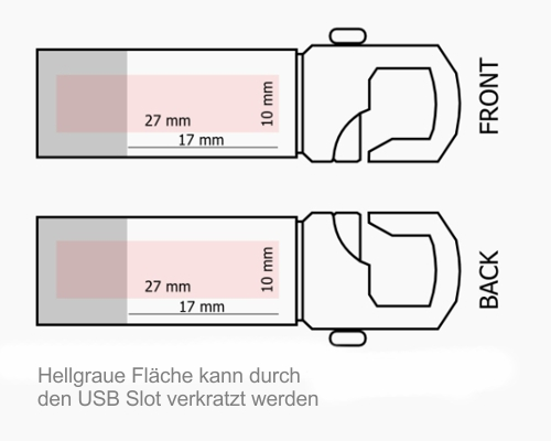 USB-Stick_RS803_Druckflaeche