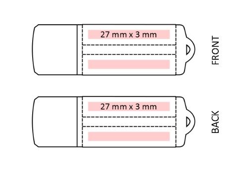 USB-Stick_RS389_Druckflaeche