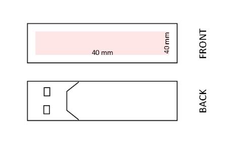 USB-Stick_RS494_Druckflaeche