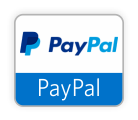 paymant_paypal