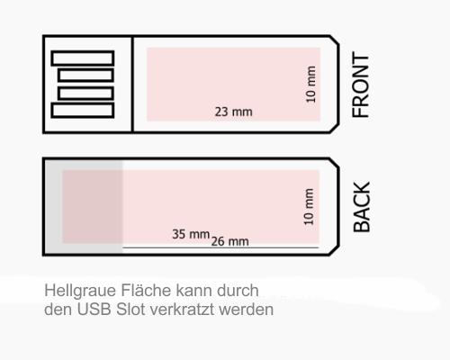 USB-Stick_RS801_Druckflaeche