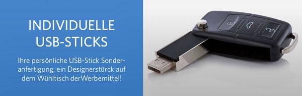 USB-Sticks bedruckt, bedruckte USB-Sticks | ZIS-USB