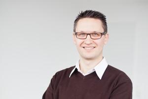 ZIS_Media_GmbH_Mitarbeiter_Patrick_Kroehn