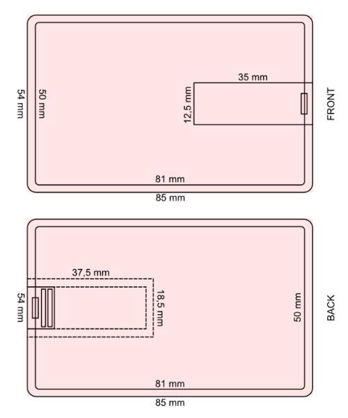 USB-Stick_RS352_Druckflaeche