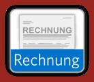 payment_rechnung