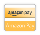 payment_amazon
